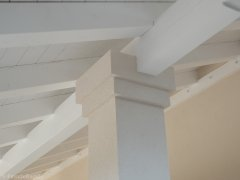 fasada-u-icicima-5.jpg