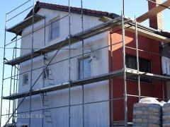 fasada-jadran-ipmex-1.jpg