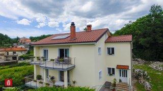 fasada-korensko-2.jpg