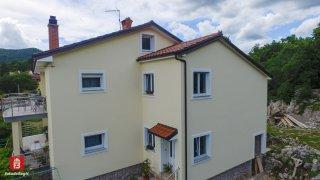 fasada-korensko-3.jpg