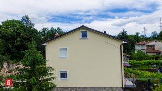 fasada-korensko-4.jpg