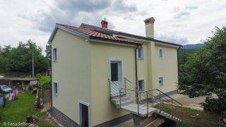 fasada-korensko-5.jpg