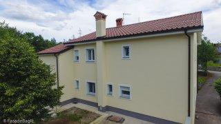 fasada-korensko-8.jpg