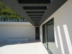 fasada-liganj-4.jpg