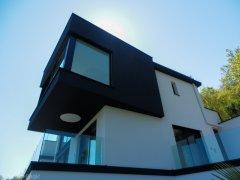 fasada-liganj-7.jpg