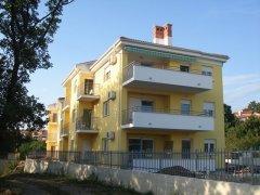 fasada-matulji-1.jpg