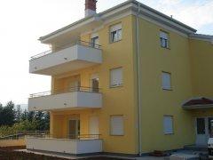 fasada-matulji-11.jpg