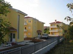 fasada-matulji-12.jpg
