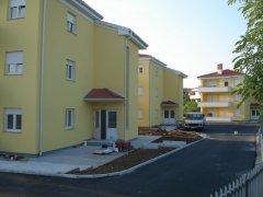 fasada-matulji-14.jpg