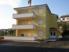 fasada-matulji-2.jpg