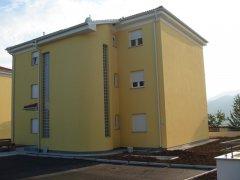 fasada-matulji-3.jpg