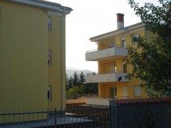 fasada-matulji-5.jpg