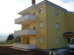 fasada-matulji-6.jpg