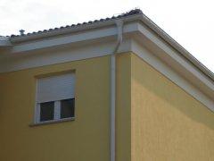 fasada-matulji-7.jpg