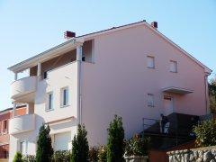 fasada-opatija-1.jpg