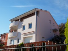 fasada-opatija-2.jpg