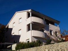 fasada-opatija-3.jpg