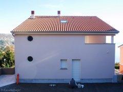 fasada-opatija-5.jpg