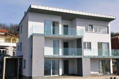 fasada-pavlovac-1.jpg