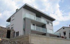 fasada-pavlovac-2.jpg