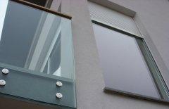 fasada-pavlovac-4.jpg
