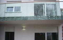 fasada-pavlovac-5.jpg