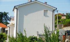 fasada-pobri-4.jpg