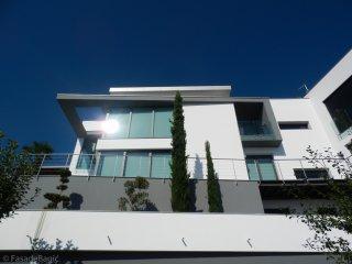 fasada-dobrec-10.jpg