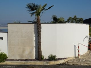 fasada-dobrec-2.jpg