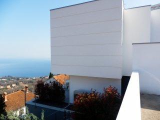 fasada-dobrec-6.jpg