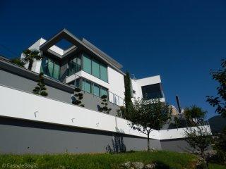 fasada-dobrec-9.jpg