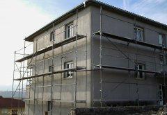 fasada-viskovo-2.jpg
