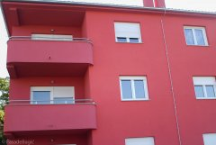 fasada-viskovo-5.jpg
