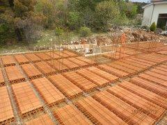 gradnja-kostrena-5.jpg
