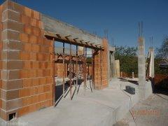 gradnja-srdoci-10.jpg