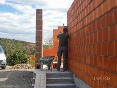 gradnja-srdoci-12.jpg