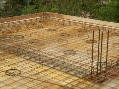 gradnja-srdoci-5.jpg