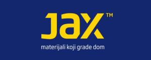 Jadran Impex logo